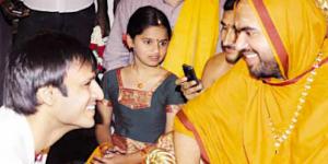 Udayavani Bhavasangama News