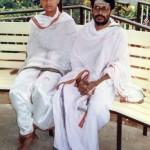 ಭಾಗ್ಯದ ಬಾಗಿಲಾದ ಶಿಕ್ಷೆ : ವಿದ್ವಾನ್ ಸತ್ಯನಾರಾಯಣ ಶರ್ಮಾ