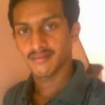 ದಿವ್ಯತೆಯ ಭವ್ಯತೆಗೆ ಸವಾಲೇ...? : ಸಂದೇಶ ತಲಕಾಲಕೊಪ್ಪ