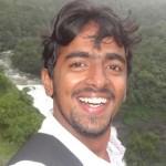 ಸಂಭವಾಮಿ ಯುಗೇ ಯುಗೇ : ಶಿವಪ್ರಸಾದ್ ತೆಂಕಬೈಲು