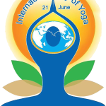 Sri Sandesha on International Yoga Day