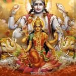 VarMahalakshmi Wishes : ವರಮಹಾಲಕ್ಷ್ಮೀ ಹಬ್ಬದ ಶುಭಾಶಯಗಳು