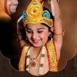 Sri Krishna Janmashtami : ಶ್ರೀಕೃಷ್ಣಜನ್ಮಾಷ್ಟಮೀ
