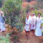 07-02-2016 : ಮುಳ್ಳೇರಿಯ ಮಂಡಲ ಎಣ್ಮಕಜೆ ವಲಯ ಸಭೆ - Report