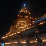 Sri Gokarna - Shivarathri Mahothsava