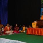 05-ಸೆಪ್ಟೆಂಬರ್ -2016 : ಶ್ರೀಶ್ರೀರಾಘವೇಶ್ವರಭಾರತೀ ಮಹಾಸ್ವಾಮಿಗಳವರ ಗೋಚಾತುರ್ಮಾಸ್ಯ : ದಿನ 49– Report