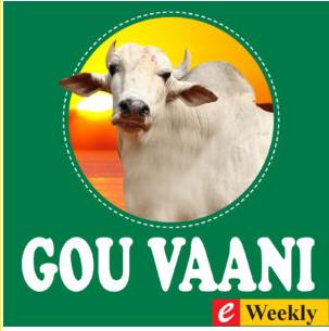 Gouvaani_En